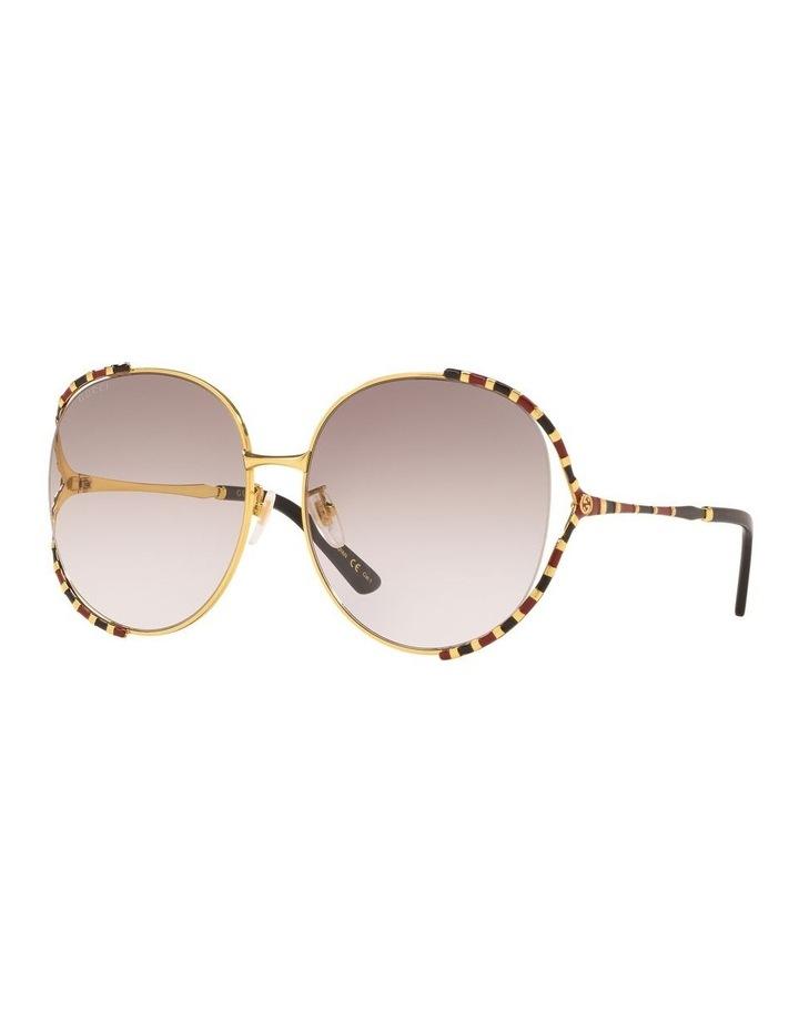 0GC001340 1528777001 Sunglasses image 1
