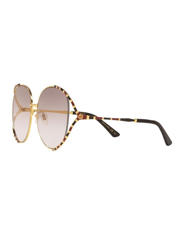 0GC001340 1528777001 Sunglasses image 3