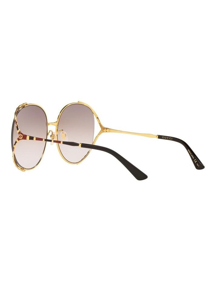 0GC001340 1528777001 Sunglasses image 5