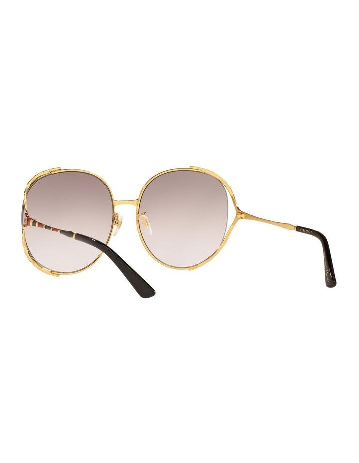 0GC001340 1528777001 Sunglasses image 6