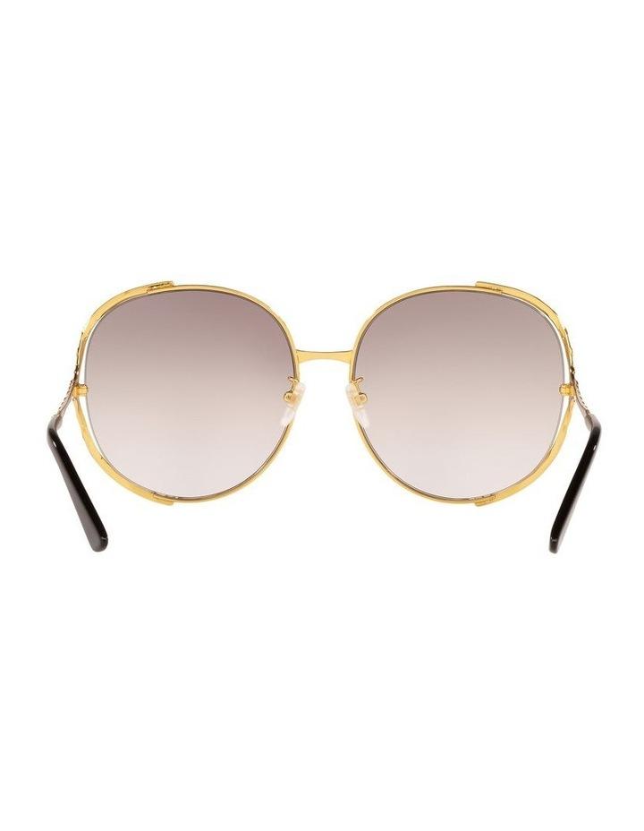 0GC001340 1528777001 Sunglasses image 7