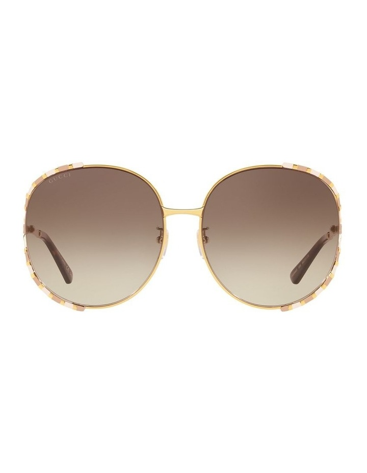 0GC001340 1528777002 Sunglasses image 2