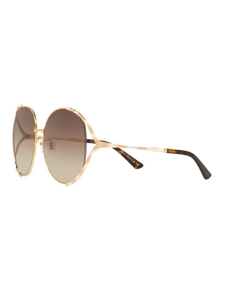 0GC001340 1528777002 Sunglasses image 3