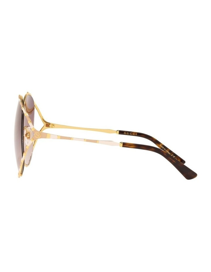 0GC001340 1528777002 Sunglasses image 4