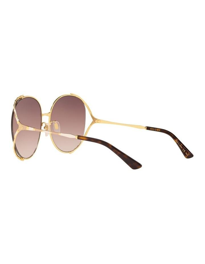 0GC001340 1528777002 Sunglasses image 5
