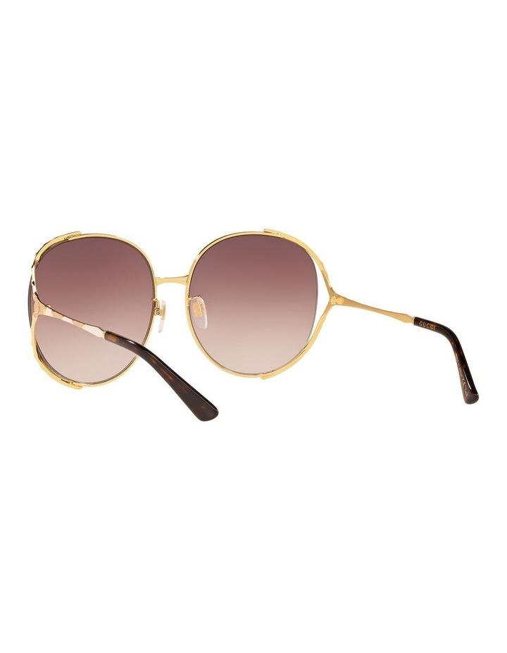 0GC001340 1528777002 Sunglasses image 6