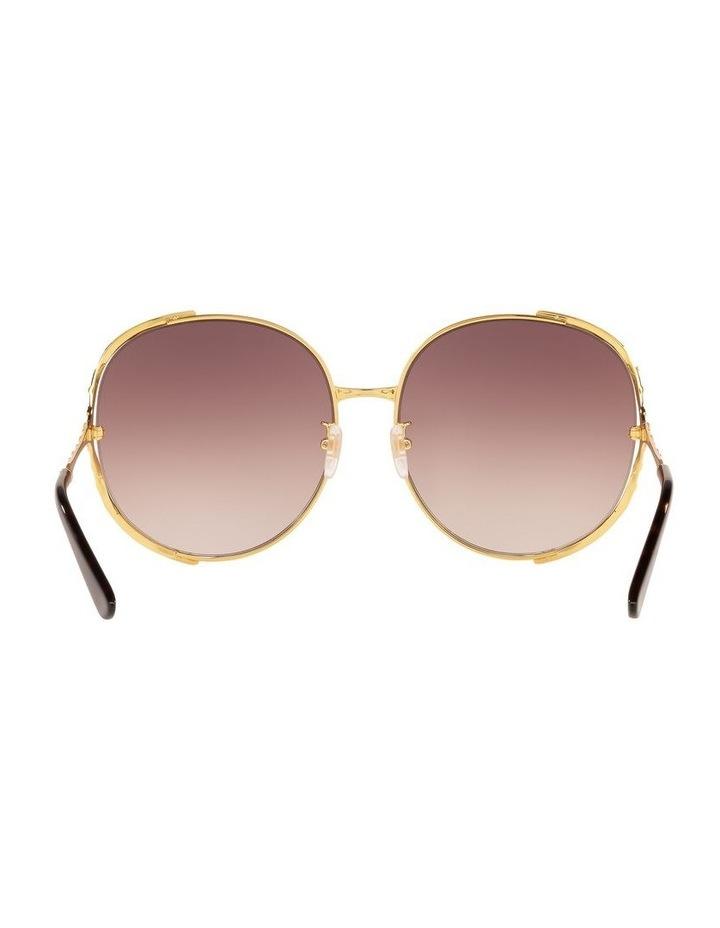 0GC001340 1528777002 Sunglasses image 7