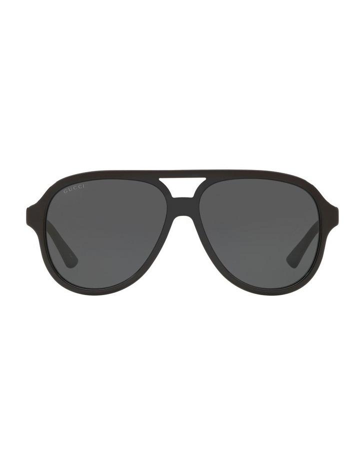 0GC001383 1531267001 Sunglasses image 2