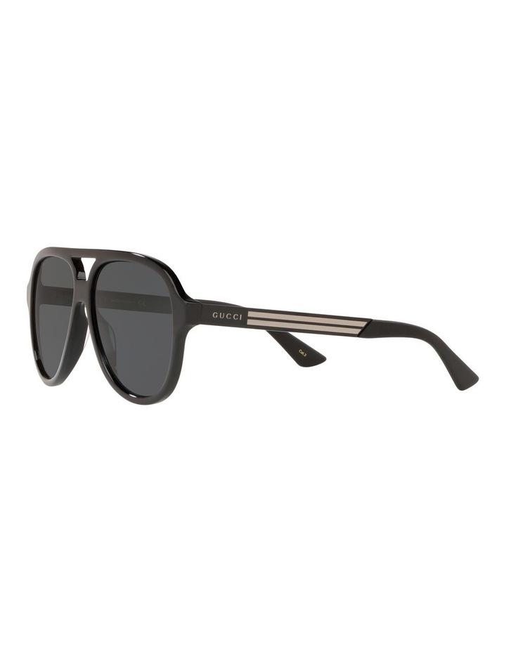 0GC001383 1531267001 Sunglasses image 3
