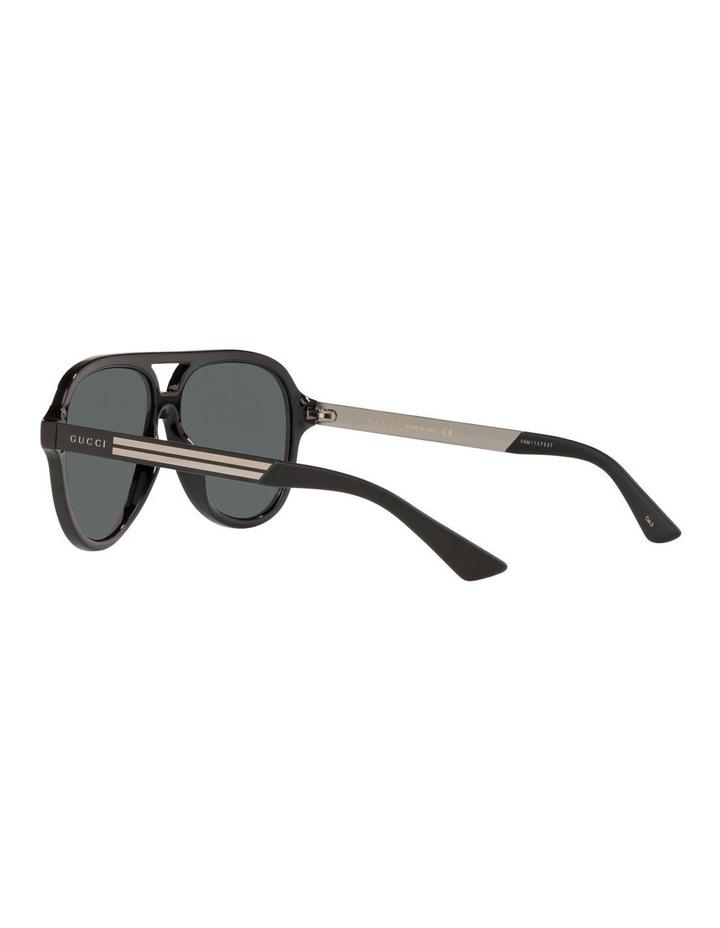 0GC001383 1531267001 Sunglasses image 5