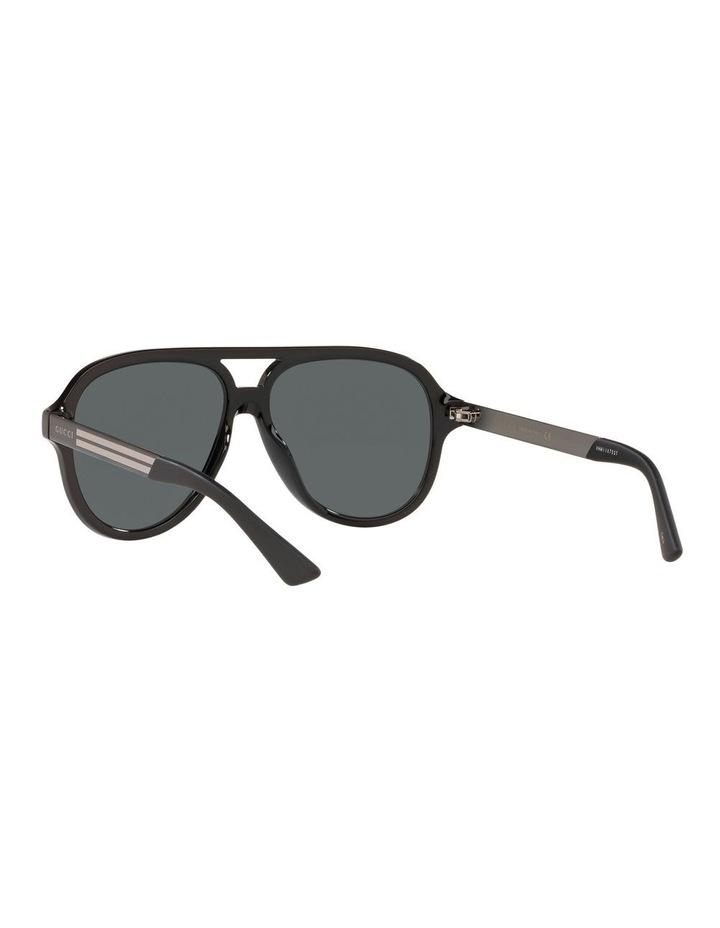 0GC001383 1531267001 Sunglasses image 6