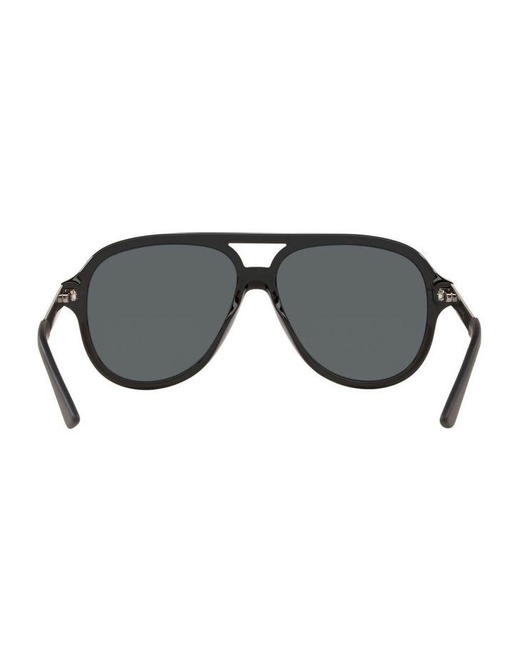 0GC001383 1531267001 Sunglasses image 7