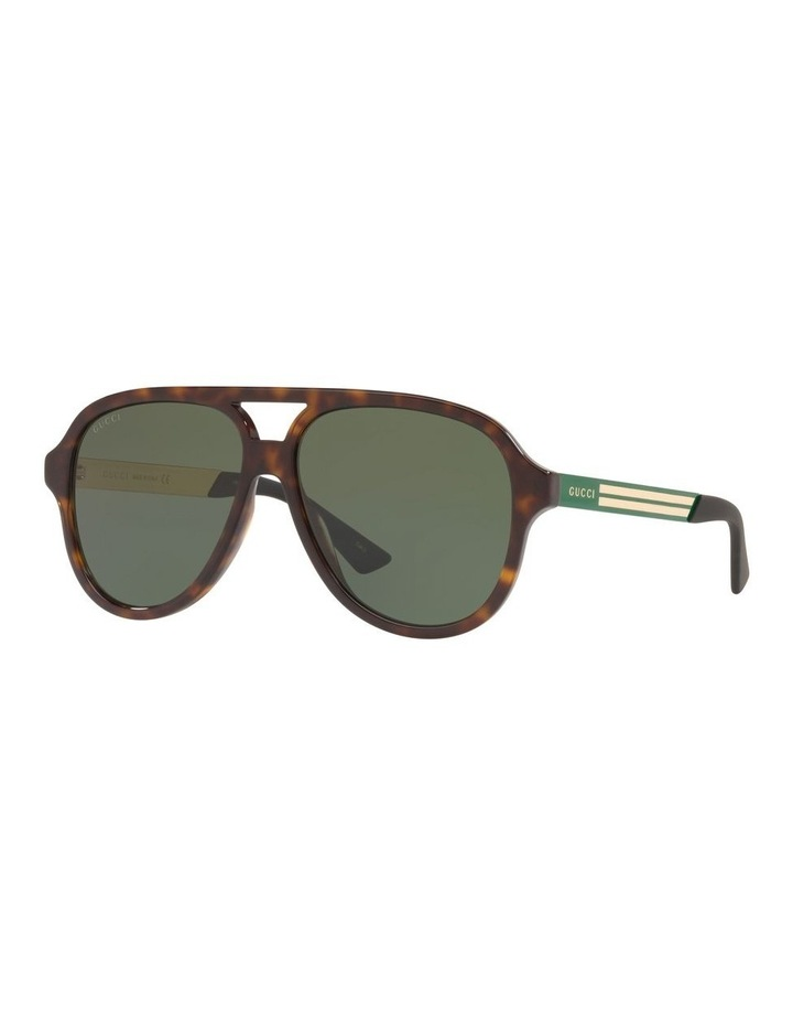 0GC001383 1531267002 Sunglasses image 1