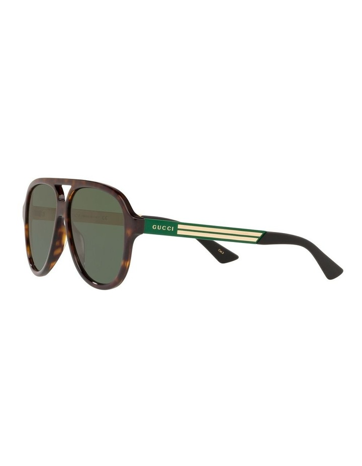 0GC001383 1531267002 Sunglasses image 3