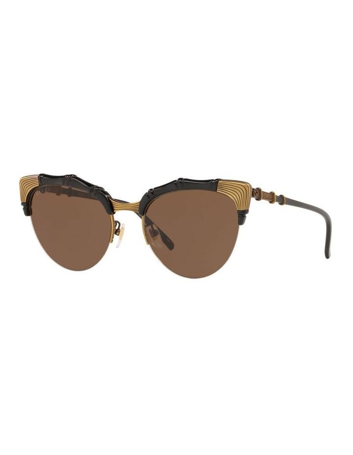 0GC001378 1531609001 Sunglasses image 1
