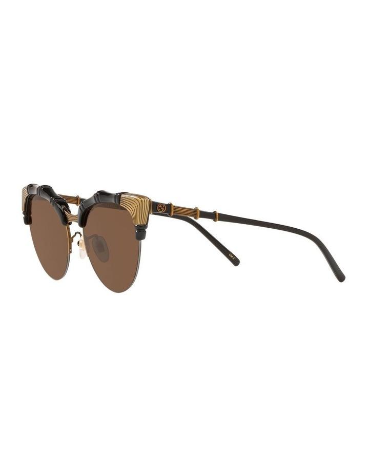 0GC001378 1531609001 Sunglasses image 3