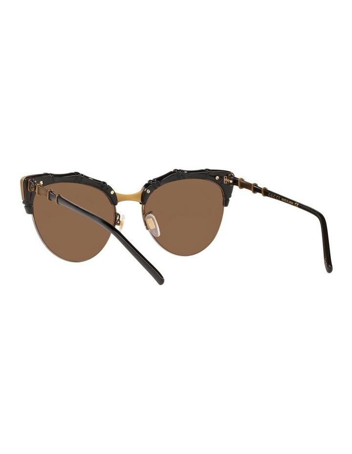 0GC001378 1531609001 Sunglasses image 6