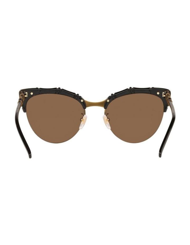 0GC001378 1531609001 Sunglasses image 7