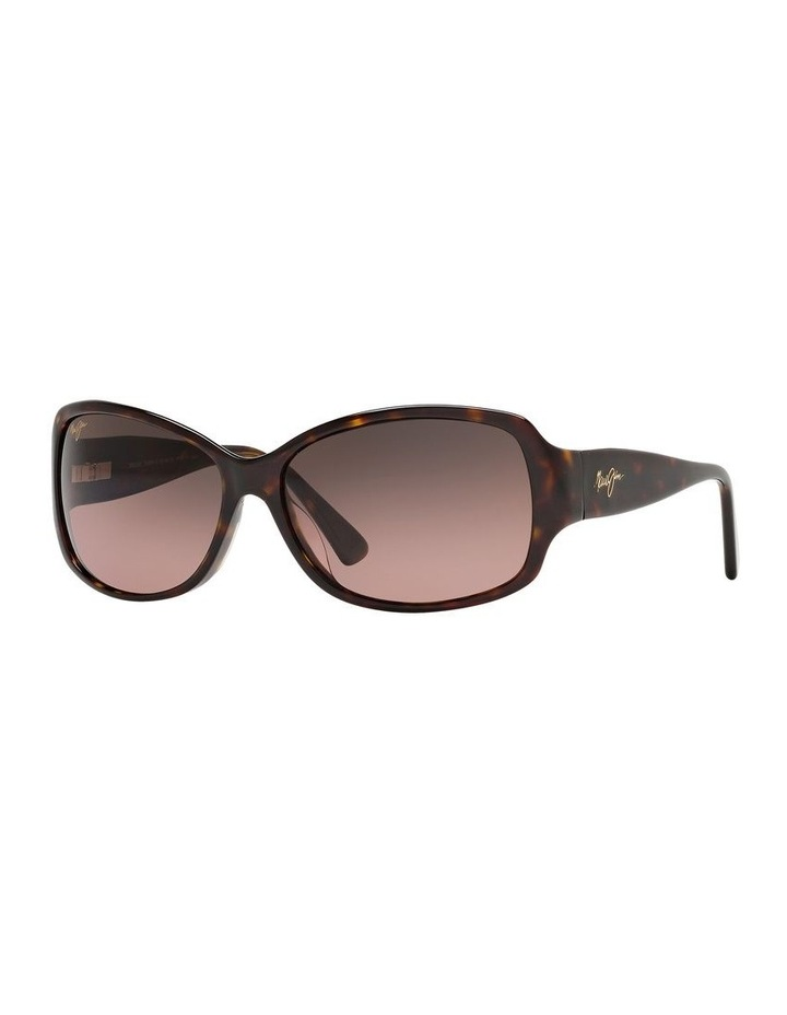0MJ000406 1500369001 Sunglasses image 1