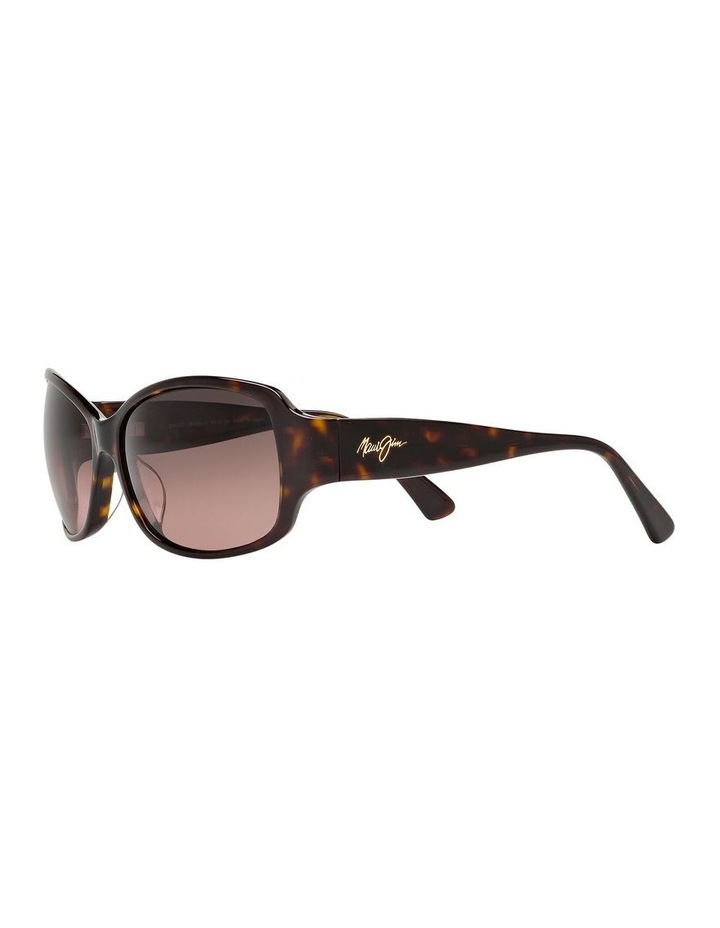 0MJ000406 1500369001 Sunglasses image 3