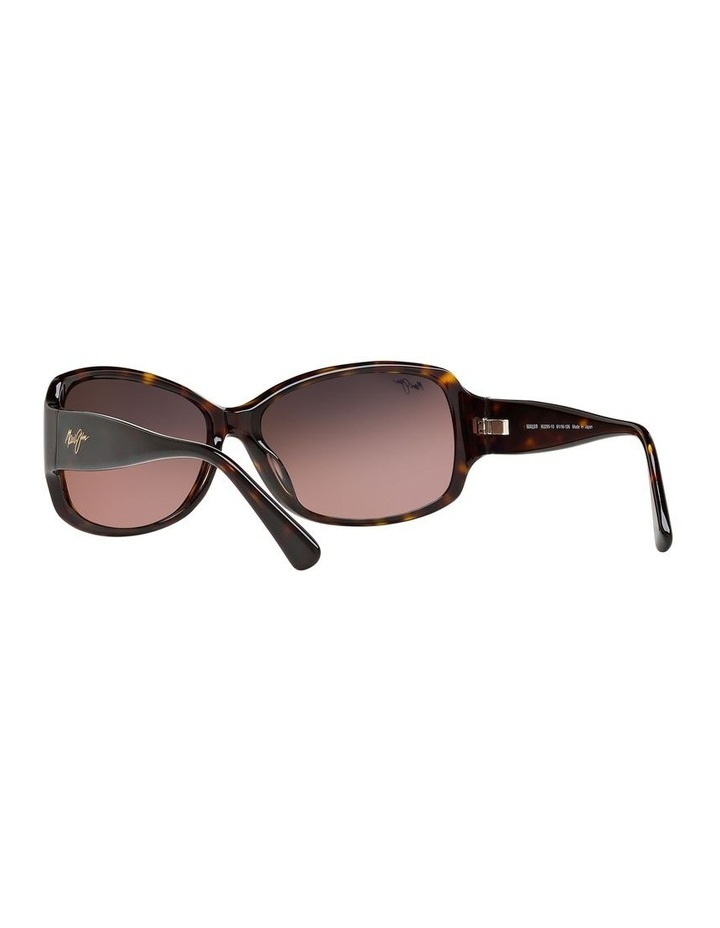 0MJ000406 1500369001 Sunglasses image 6