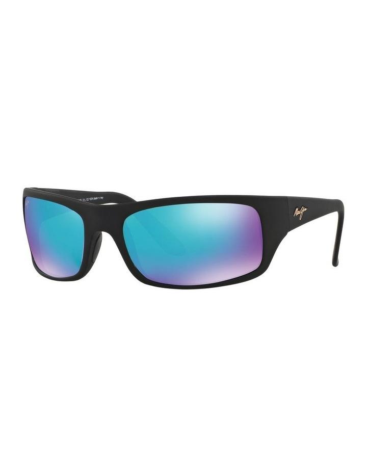0MJ000510 1511514001 Sunglasses image 1