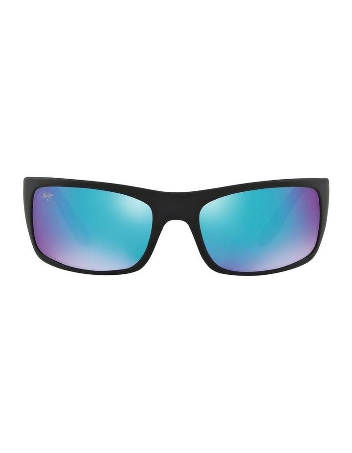 0MJ000510 1511514001 Sunglasses image 2