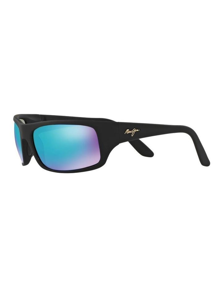 0MJ000510 1511514001 Sunglasses image 3