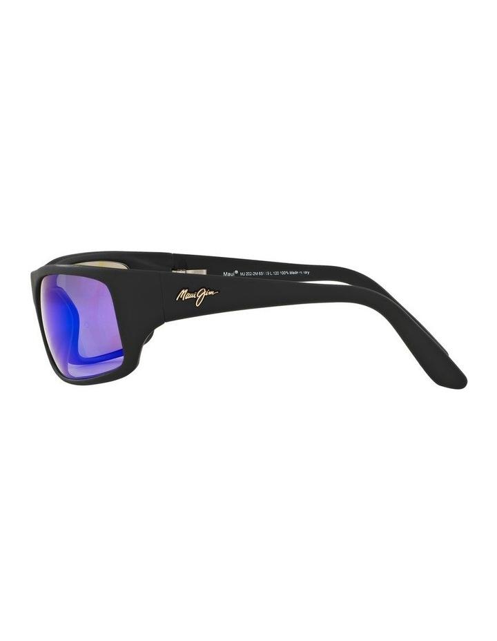 0MJ000510 1511514001 Sunglasses image 4
