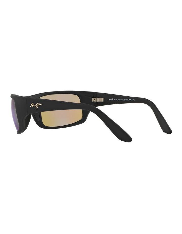 0MJ000510 1511514001 Sunglasses image 5