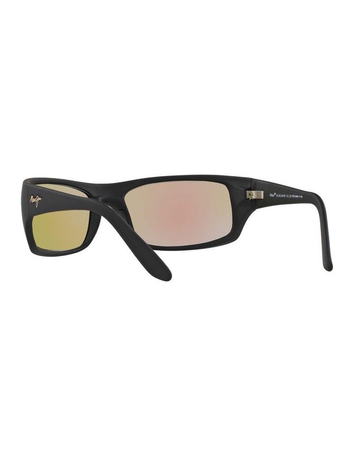 0MJ000510 1511514001 Sunglasses image 6