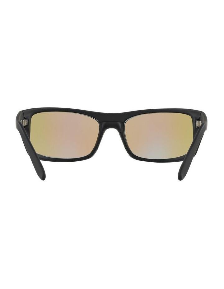 0MJ000510 1511514001 Sunglasses image 7