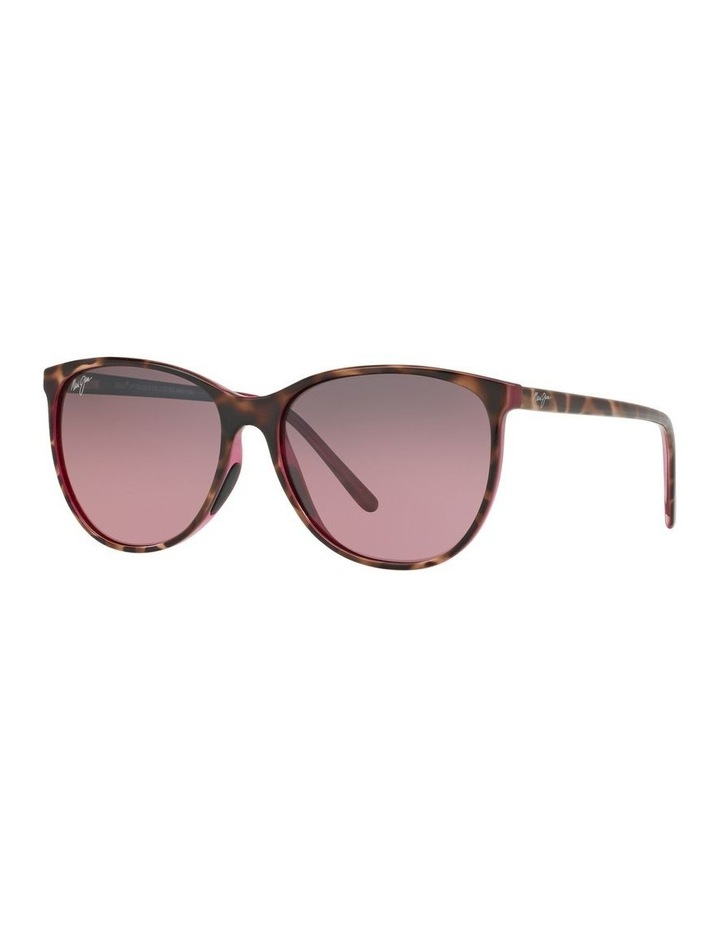 0MJ000512 1511904002 Sunglasses image 1