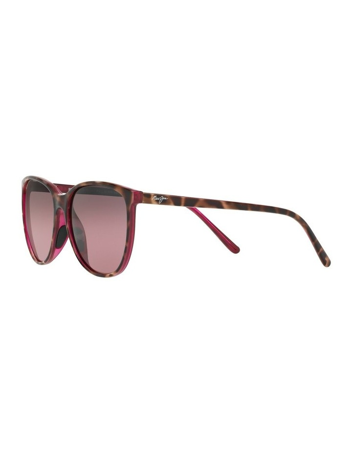 0MJ000512 1511904002 Sunglasses image 3