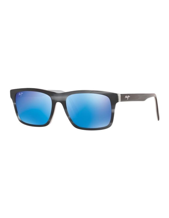 0MJ000609 1528847003 Polarised Sunglasses image 1