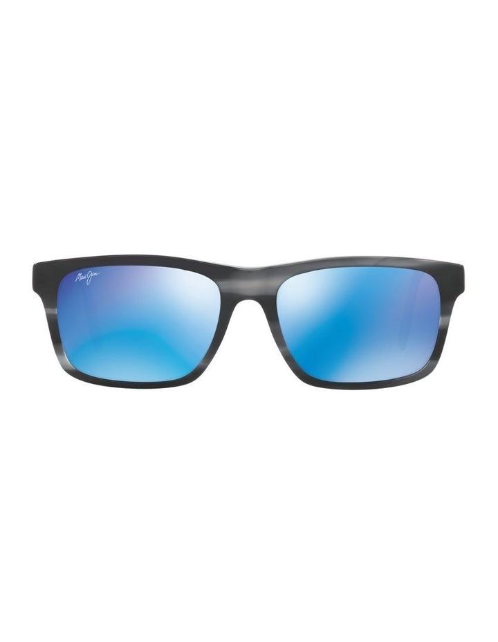 0MJ000609 1528847003 Polarised Sunglasses image 2