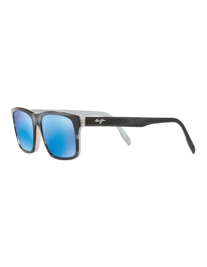 0MJ000609 1528847003 Polarised Sunglasses image 3