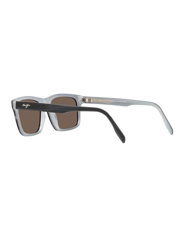 0MJ000609 1528847003 Polarised Sunglasses image 5