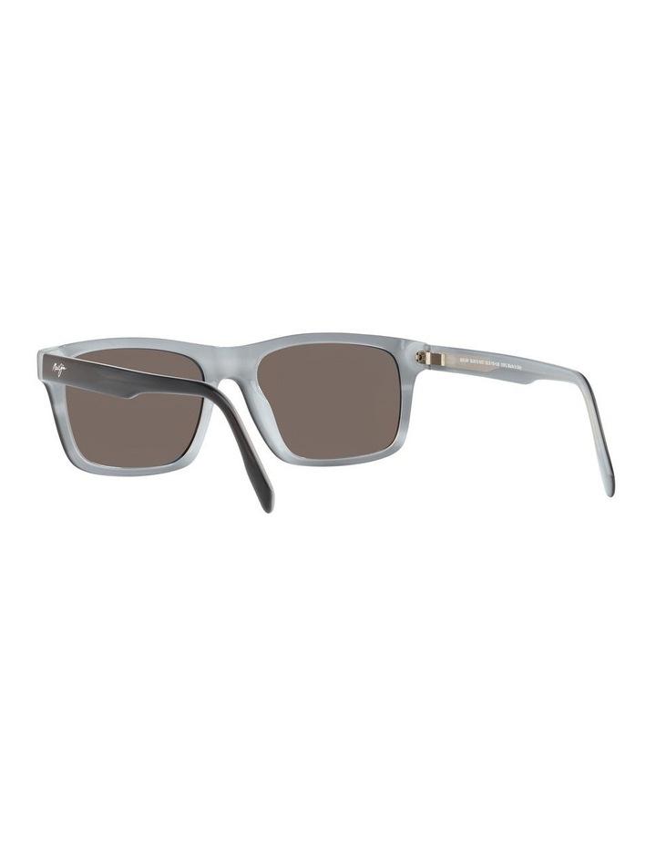 0MJ000609 1528847003 Polarised Sunglasses image 6