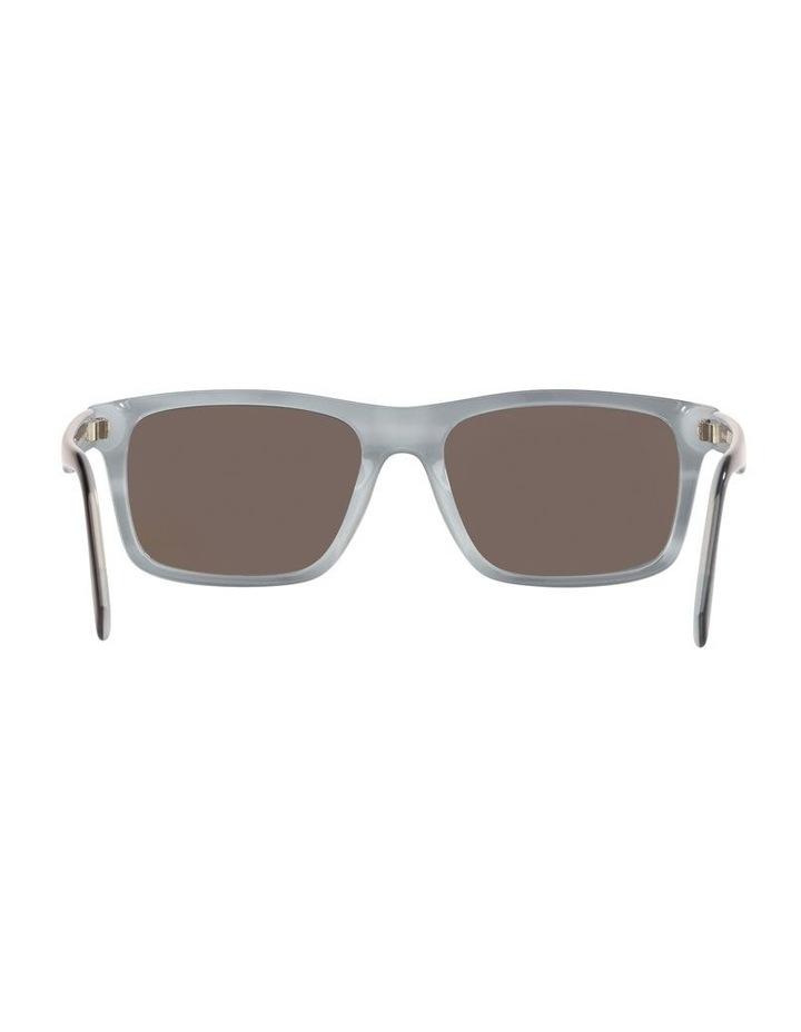 0MJ000609 1528847003 Polarised Sunglasses image 7