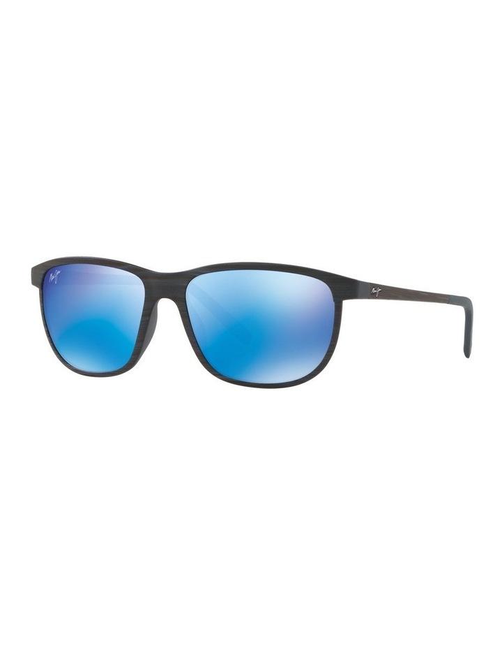 0MJ000608 1529392001 Polarised Sunglasses image 1