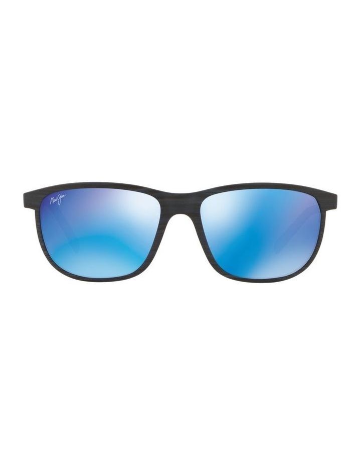 0MJ000608 1529392001 Polarised Sunglasses image 2