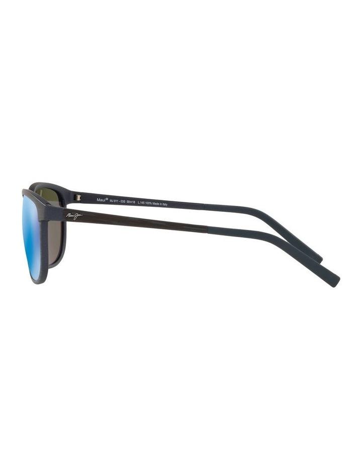 0MJ000608 1529392001 Polarised Sunglasses image 4