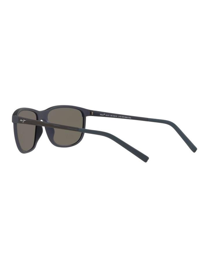 0MJ000608 1529392001 Polarised Sunglasses image 5