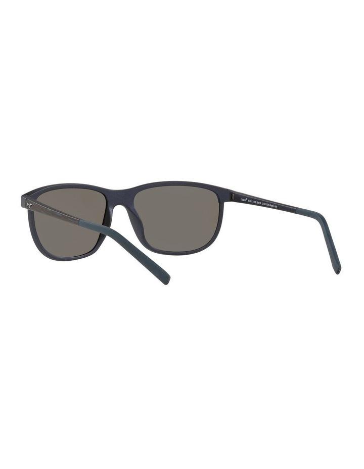 0MJ000608 1529392001 Polarised Sunglasses image 6