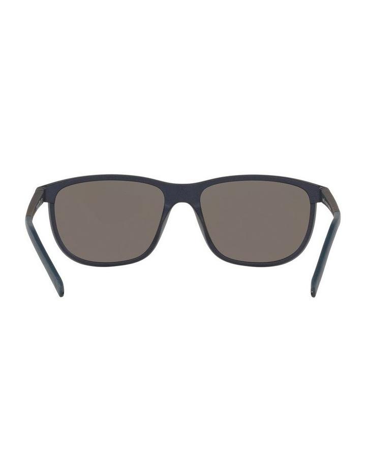 0MJ000608 1529392001 Polarised Sunglasses image 7