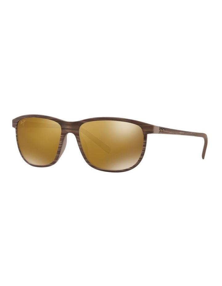 0MJ000608 1529392003 Polarised Sunglasses image 1