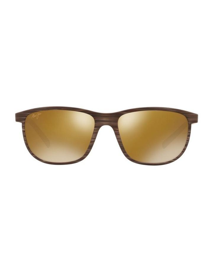 0MJ000608 1529392003 Polarised Sunglasses image 2