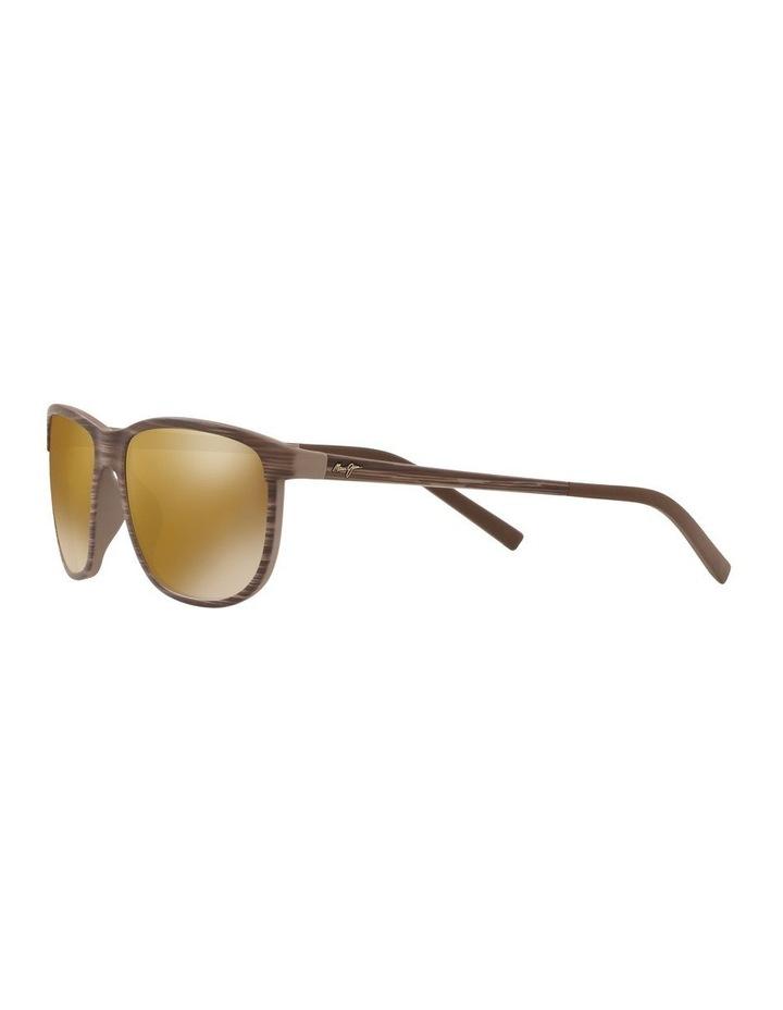 0MJ000608 1529392003 Polarised Sunglasses image 3