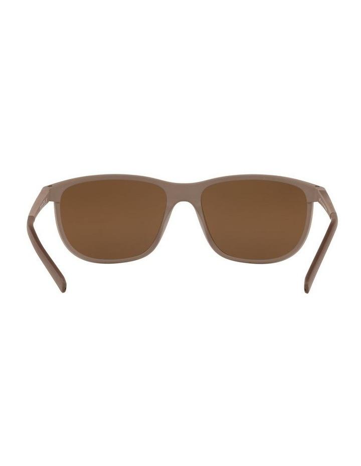 0MJ000608 1529392003 Polarised Sunglasses image 7